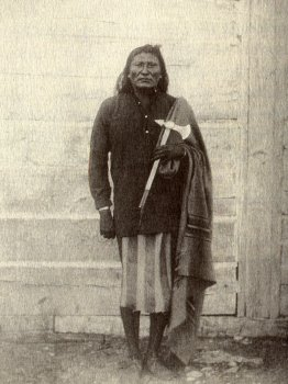 the history and migration of crow indians American west – timeline american west the treaty stated that these lands would belong to the indians and that they would not be entered little crow's.